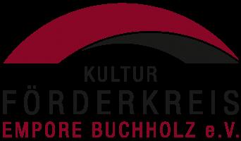 Kulturförderkreis EMPORE Buchholz e.V.